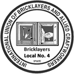 Internation Union of Bricklayers and Allied Craftworkers