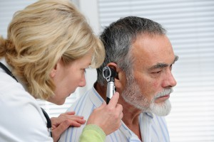 Hearing Loss and the Workers Compensation Act