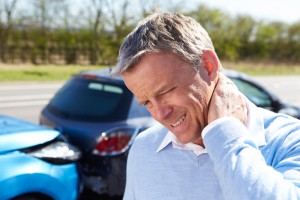 Virginia Personal Injury Lawyers