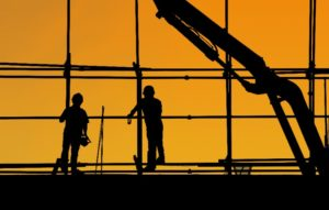 Common Workers Compensation Cases