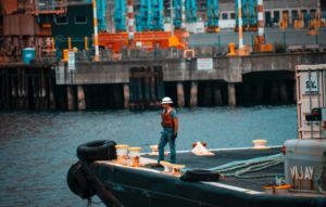 Navigating the Jones Act: Maritime Workers' Rights to Compensation