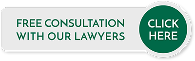Schedule a Free Consultation With Our Lawyers