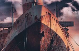 "Merchant Marine Act of 1920, ""The Jones Act"""