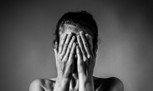 Domestic Violence: Should You Get a Lawyer Involved?