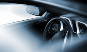 DUI Penalties and Consequences