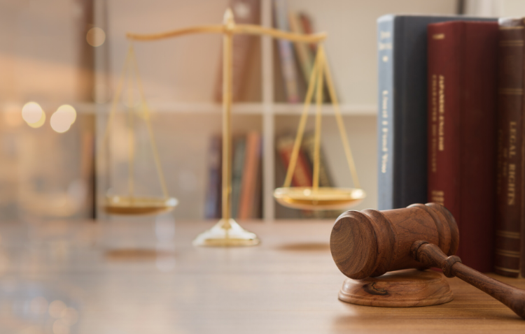 Learning the Basics of Personal Injury Law