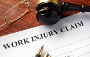 Understanding Worker's Compensation
